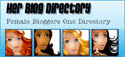 Her Blog Directory