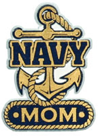 navy_mom